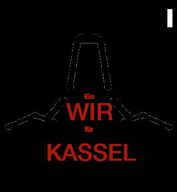 einwirfuerkassel.de